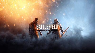 battlefield1_005
