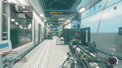 Call of Duty®: Infinite Warfare_20161120125936