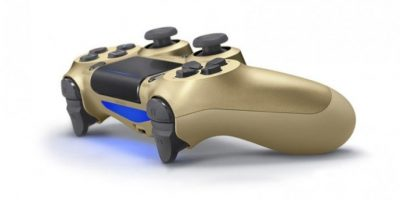 ds4-gold1