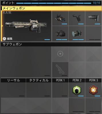 raw_ctm_000