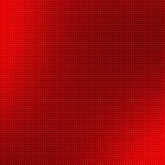 過ぎ去りし時の祭壇【ドラクエ11/DQ11】追憶の神殿/報酬/ボス攻略