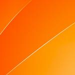 GT SPORT「GT-R LM ニスモ」日産/性能/入手方法