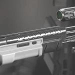 CoD IW スナイパーライフル「Proteus」武器情報まとめ!SGへの切替えが可能なハイブリッドライフル