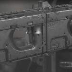 CoD IW アサルトライフル「R-VN」武器情報まとめ!反動の少ない2点オートバーストAR