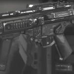 CoD IW サブマシンガン「VPR」武器情報まとめ!ダブルバレルが特徴であり近距離が強い