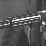 CoD IW アサルトライフル「X-Eon」武器情報まとめ!ADS時かつ中距離で強力