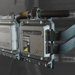 CoD IW「フュージョンマグ」アタッチメント詳細/装弾数回復速度比較