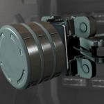 CoD IW「ラムサーボ」アタッチメント詳細/ストリーク破壊弾数比較
