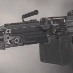 CoD MWR「M249 SAW」LMG性能/評価 ARのような立ち回りが可能