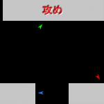 鉄拳7「三すくみ」初心者講座 其の3