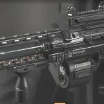 CoD IW アサルトライフル「G-Rail」武器情報まとめ!チャージショットの使い方が重要