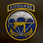 師団「空挺」【CoD WWII】特徴やレベル毎の効果を紹介【WW2】