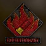師団「派遣」【CoD WWII】特徴やレベル毎の効果を紹介【WW2】