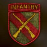 師団「歩兵」【CoD WWII】特徴やレベル毎の効果を紹介【WW2】