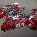 「船」一覧【Destiny2】入手方法