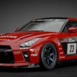 GT SPORT「車種」国/メーカー/カテゴリー一覧