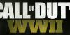CoD WWII/WW2攻略