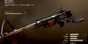 CoD WWII ライフル「M1941」武器情報まとめ!【WW2】