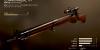 CoD WWII スナイパーライフル「リー・エンフィールド」武器情報まとめ!【WW2】