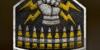 師団「機甲」【CoD WWII】特徴やレベル毎の効果を紹介【WW2】
