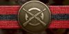 基礎トレーニング一覧【CoD WWII】解除レベルと効果【WW2】