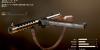 CoD WWII サブマシンガン「WAFFE 28」武器情報まとめ!【WW2】
