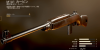 CoD WWII ライフル「M1A1 カービン」武器情報まとめ!【WW2】
