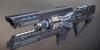 エキゾチック武器一覧【Destiny2】入手方法まとめ